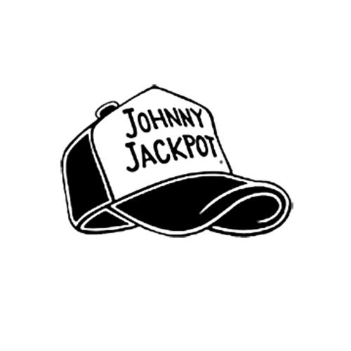 Johnny Jackpot