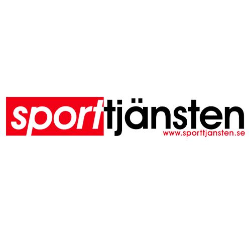 Sporttjänsten